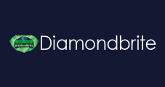 logo diamon